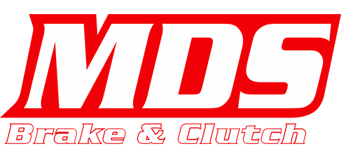 MDS Brakes and Clutch